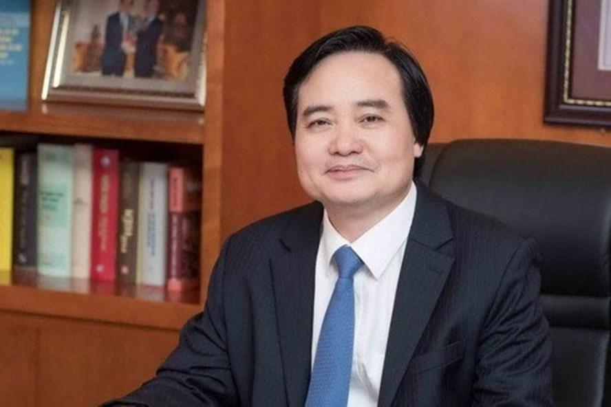 Bộ GDĐT ban hành Chỉ thị nhiệm vụ, giải pháp năm học 2020-2021
