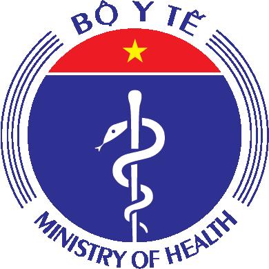 Bộ Y tế Chỉ thị tăng cường phòng, chống và kiểm soát dịch COVID-19
