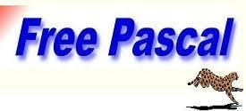 Tải phần mềm Pascal miễn phí mới nhất – Free Pascal Complier