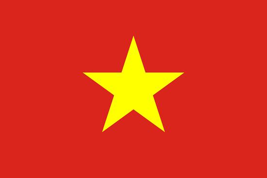 Treo cờ Tổ quốc và nghỉ tết Dương lịch năm 2021