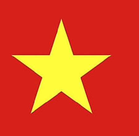 Treo cờ Tổ quốc, nghỉ tết Nguyên đán Tân Sửu năm 2021