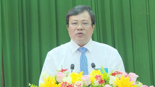 Ban chỉ đạo xây dựng xã hội học tập tỉnh Trà Vinh tổ chức Đại hội biểu dương, khen thưởng các Gia đình, Dòng họ, Cộng đồng, Đơn vị học tập tiêu biểu giai đoạn 2016 – 2020
