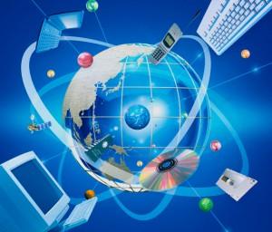 Gắn kết nhà trường - doanh nghiệp trong đào tạo nguồn nhân lực ICT trình độ cao