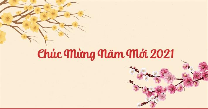 Thư chúc mừng năm mới của Bộ trưởng Phùng Xuân Nhạ gửi cán bộ, giáo viên, học sinh, sinh viên