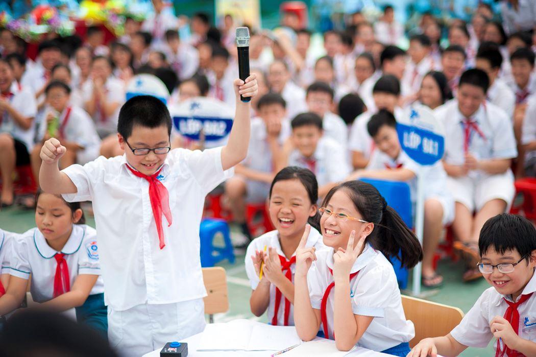 Sở GDĐT Trà Vinh triển khai thực hiện một số nhiệm vụ trọng tâm chuẩn bị năm học 2020-2021