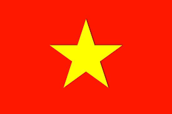 Ủy Ban nhân dân tỉnh Thông báo treo cờ Tổ quốc, nghỉ lễ 30/4 và 01/5/2021